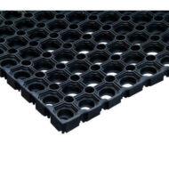 Szennyfogó szőnyeg