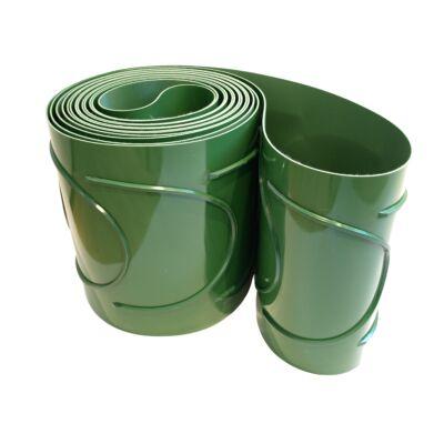 műanyag szállítószalagok