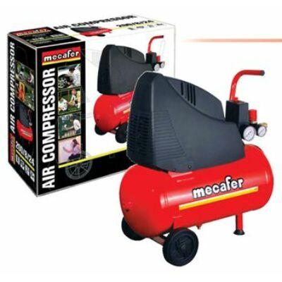 Mecafer 200/8/24 kompresszor hajtószíj